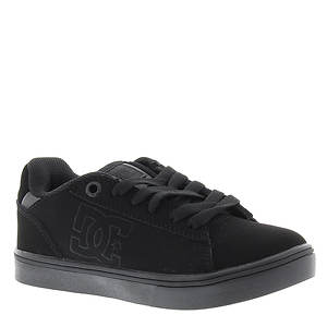 DC Notch (Boys' Toddler-Youth)