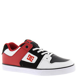 DC Pure Elastic (Boys' Toddler-Youth)