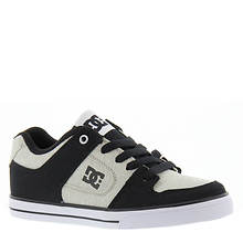 DC Pure TX SE (Boys' Toddler-Youth)