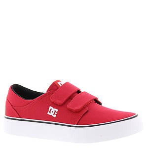 DC Trase V (Boys' Toddler-Youth)
