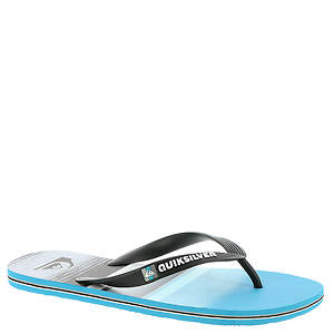 Quiksilver Molokai Everyday Stripe (Men's)