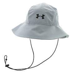 Under Armour Men's AirVent Bucket Hat