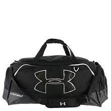 Under Armour Undeniable XL Duffel II Bag