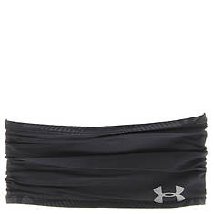 Under Armour Coolswitch UPF Headband (Women's)