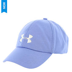Under Armour Renegade Cap (Women's)