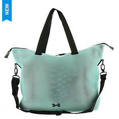 Under Armour On the Run Tote (Women's)