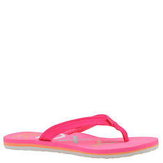 Roxy RG Vista (Girls' Toddler-Youth)