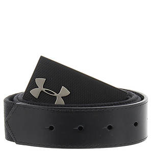 Under Armour Performance Stretch Belt (Men's)