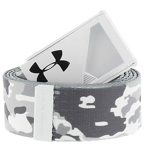Under Armour Range Webbing Belt (Men's)