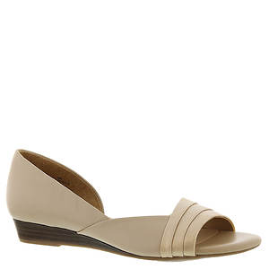Naturalizer Jenah (Women's)
