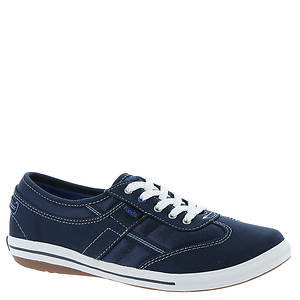 Keds Craze T-Toe Stretch Twill (Women's)