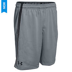 Under Armour Men's Tech Mesh Short