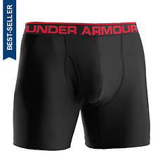 Under Armour Men's The Original 6