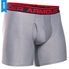 Under Armour Men's The Original 6