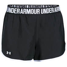 Under Armour UA Perfect Pace Shorts