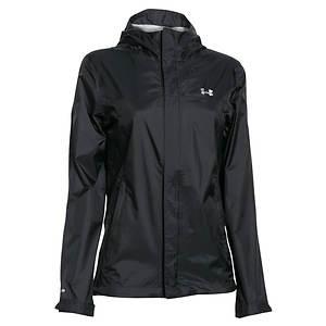 Under Armour UA Surge Jacket