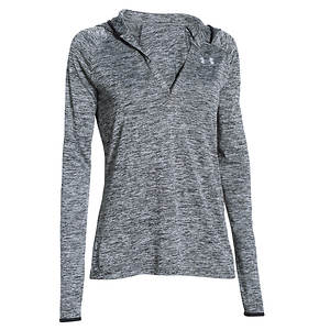 Under Armour UA Twist Tech LS Hoodie