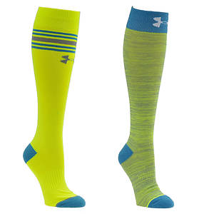 Under Armour Anniversary Knee High Socks (Women's)