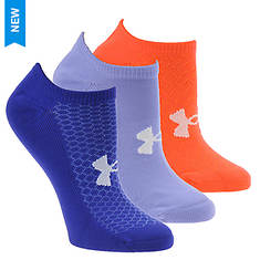 Under Armour Athletic Solo  (Women's)
