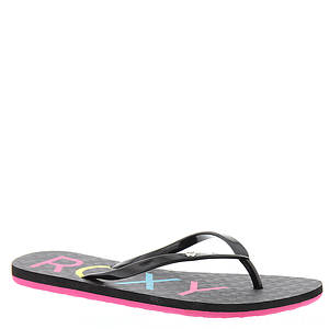Roxy Sandy (Women's)