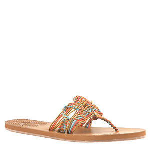 Roxy Surya (Women's)