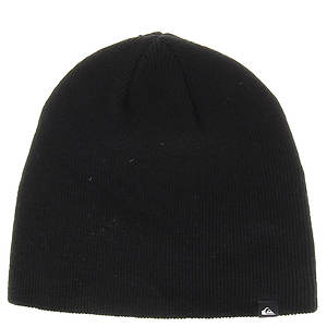 Quiksilver Boys' Jewell Youth Beanie