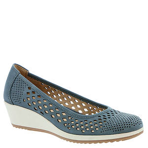 Naturalizer Brelynn (Women's)