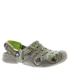 Crocs™ Swiftwater Realtree Max-1 Clog (Men's)