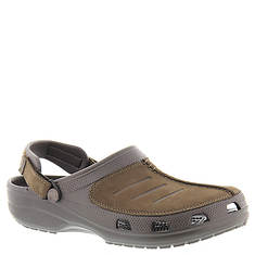 Crocs™ Yukon Mesa Clog (Men's)