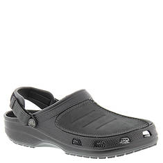 Crocs™ Yukon Mesa Clog (Men's)