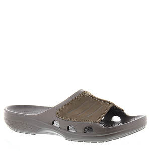 Crocs™ Yukon Mesa Slide (Men's)