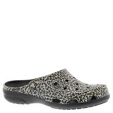 Crocs™ Freesail Animal Clog (Women's)