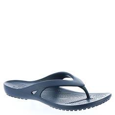 Crocs™ Kadee II Flip (Women's)