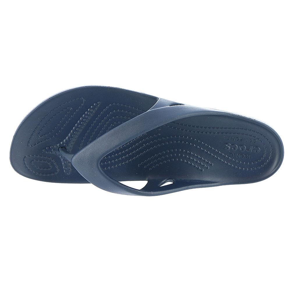 Crocs Kadee II Flip Women's Sandal | eBay