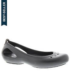 Crocs™ Kadee Work (Women's)
