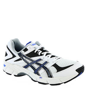 Asics Gel-190(TM) TR (Men's)