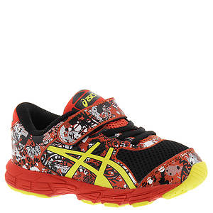 Asics Noosa Tri 11 TS (Boys' Infant-Toddler)