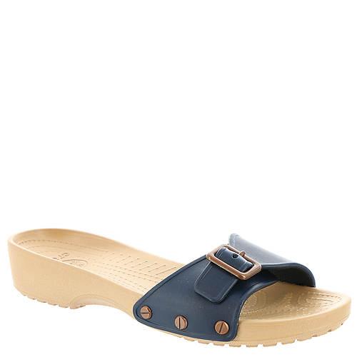 Crocs™ Sarah (Women's)