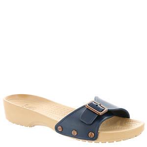 Crocs™ Sarah Sandal (Women's)