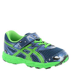 Asics Turbo(TM) TS (Boys' Infant-Toddler)