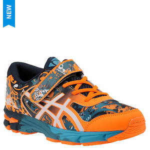Asics Gel-Noosa Tri 11 PS (Boys' Toddler-Youth)