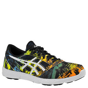 Asics 33-DFA(TM) 2 GS (Boys' Youth)