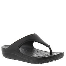 Crocs™ Sloane Platform Flip (Women's)