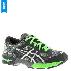 Asics Gel-Noosa Tri 11 GS (Boys' Youth)