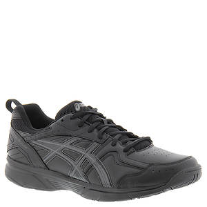 Asics Gel-Acclaim(TM) (Men's)