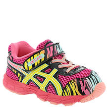 Asics Turbo(TM) TS (Girls' Infant-Toddler)