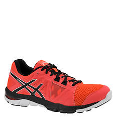 Asics GEL-Craze(tm) TR 3 (Women's)