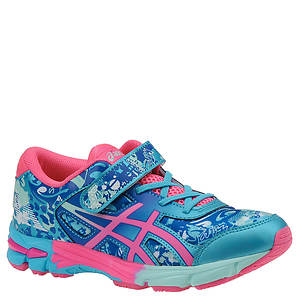 Asics Gel-Noosa Tri 11 PS (Girls' Toddler-Youth)