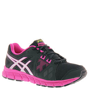 Asics Gel-Craze TR 3 GS (Girls' Youth)