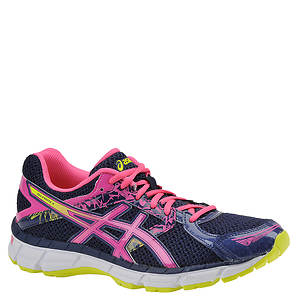Asics GEL-Excite(tm) 3 (Women's)